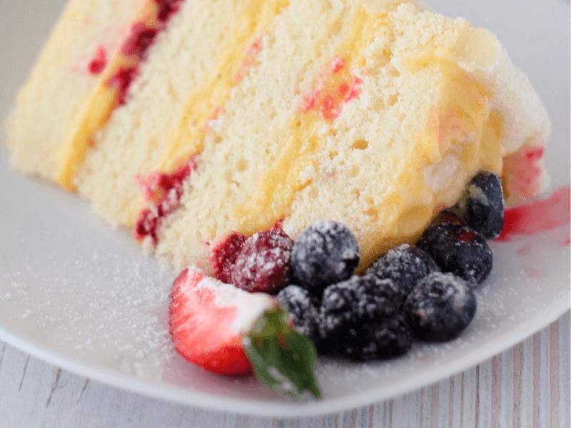 naked-cake-01