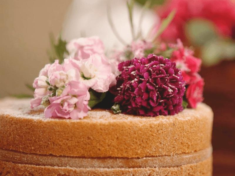 naked-cake-02