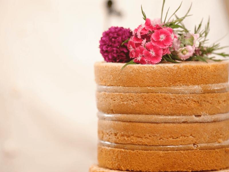 naked-cake-03