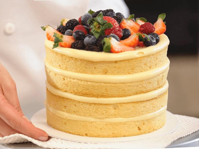 naked-cake-08