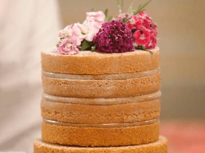 naked-cake-09